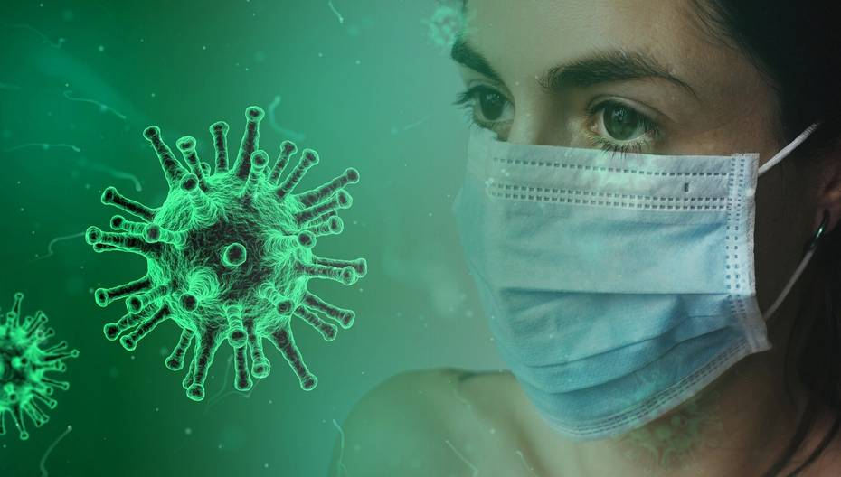Corona-Virus: Zeit für Besonnenheit und Solidarität
