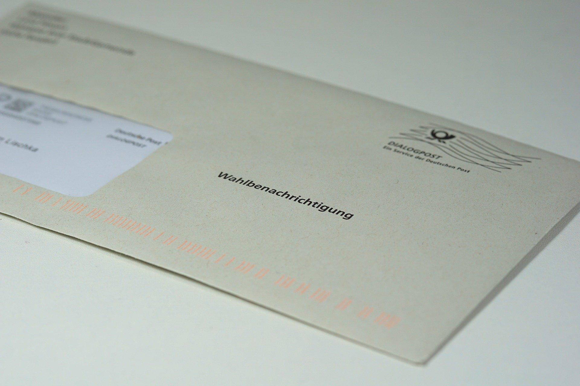 DIE LINKE fordert Verschiebung der Kommunalwahlen