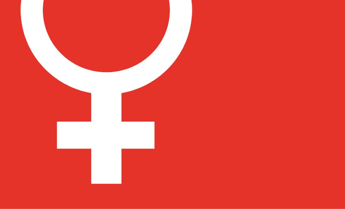 Positionspapier: Frauen* und Corona