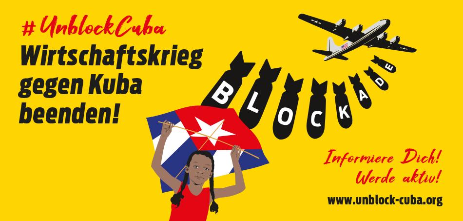 Vortrag: Das Gesundheitswesen in Kuba
